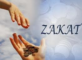 https://lifeforislam.files.wordpress.com/2011/08/zakat.jpeg?w=262